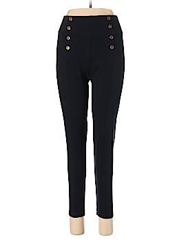 Zara Basic Leggings Size XL