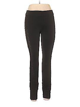 Kimberly Ovitz Leggings Size 10