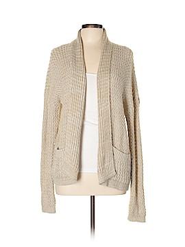Cotton Emporium Cardigan Size L