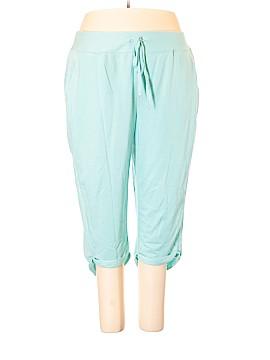 Avenue Casual Pants Size 22/24 Plus (Plus)