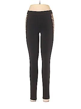 Juicy Couture Active Pants Size S