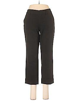 Gap Outlet Dress Pants Size 4