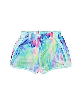 Champion Shorts Size L (Youth)