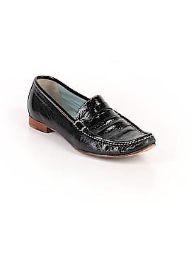 Lambertson Truex Flats Size 9