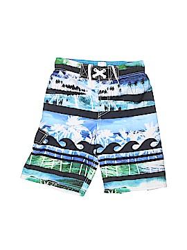 Cherokee Board Shorts Size 8/10