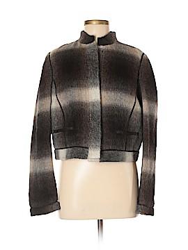Salvatore Ferragamo Jacket Size 44 (IT)