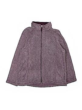 Stan Herman Fleece Size XL