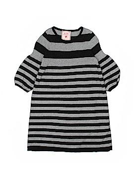 PINK Republic (Heart) Dress Size 10