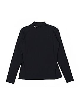 Under Armour Active T-Shirt Size X-Large (Kids)