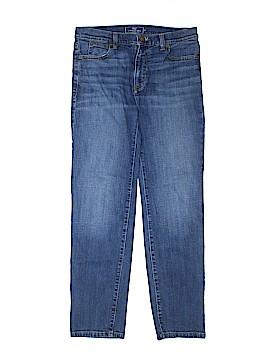 Vineyard Vines Jeans Size 16