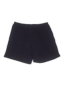 Lands' End Shorts Size 1X (Plus)