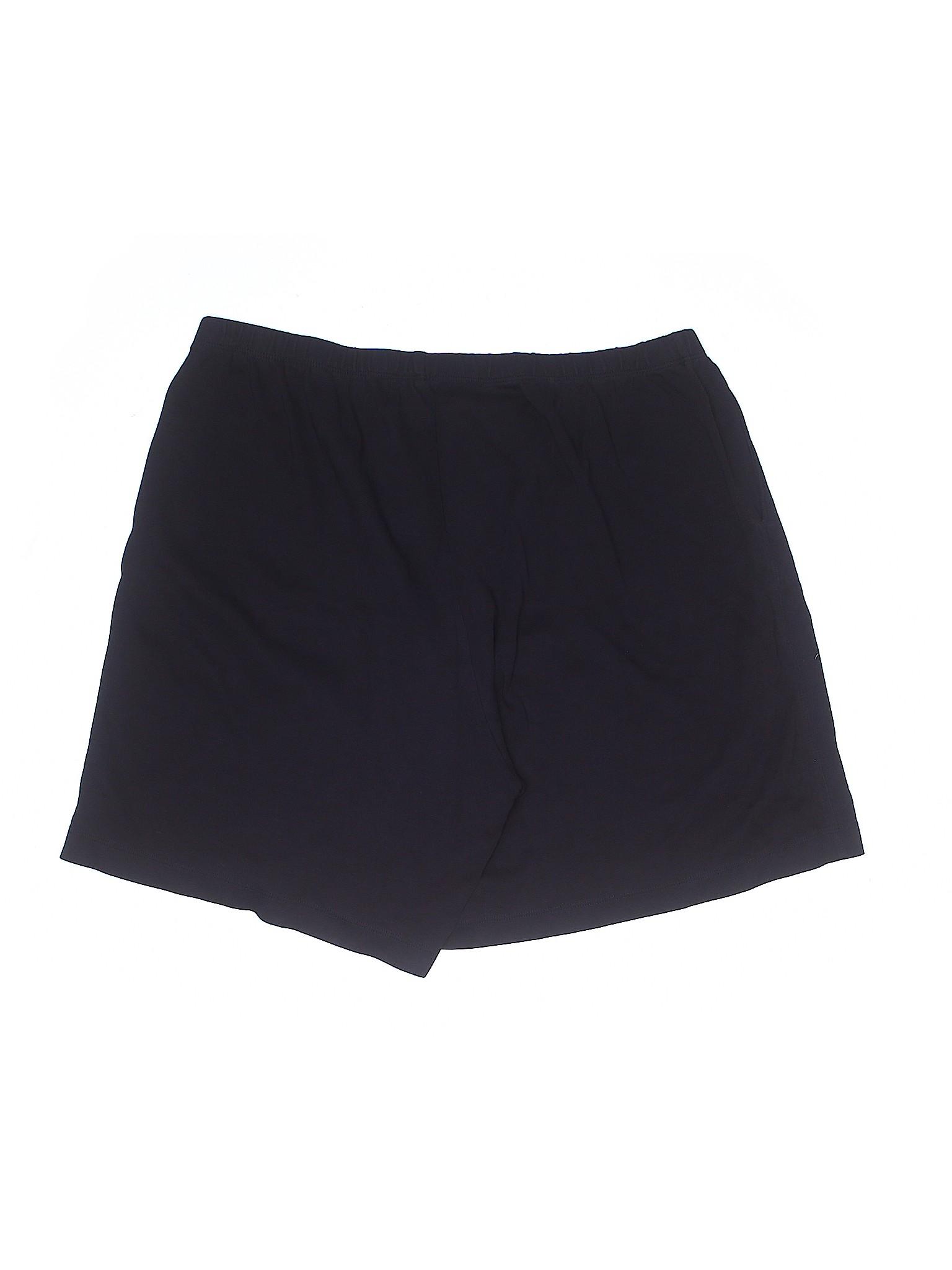 Shorts Boutique Boutique End Lands' Lands' Uxqn4