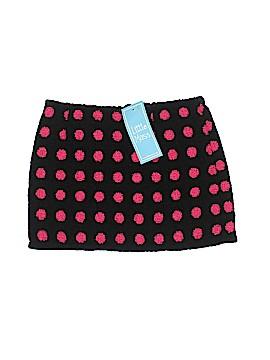 Little Mass Skirt Size 8