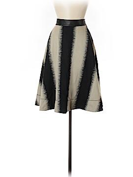 Hilton Hollis Denim Skirt Size 8