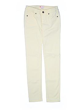 Roxy Jeans Size 12