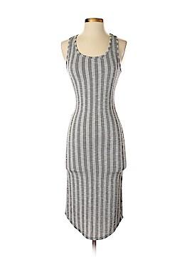 Free Press Casual Dress Size S