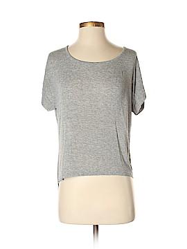 Tea n Rose Short Sleeve T-Shirt Size S