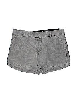 J Brand Khaki Shorts Size 4