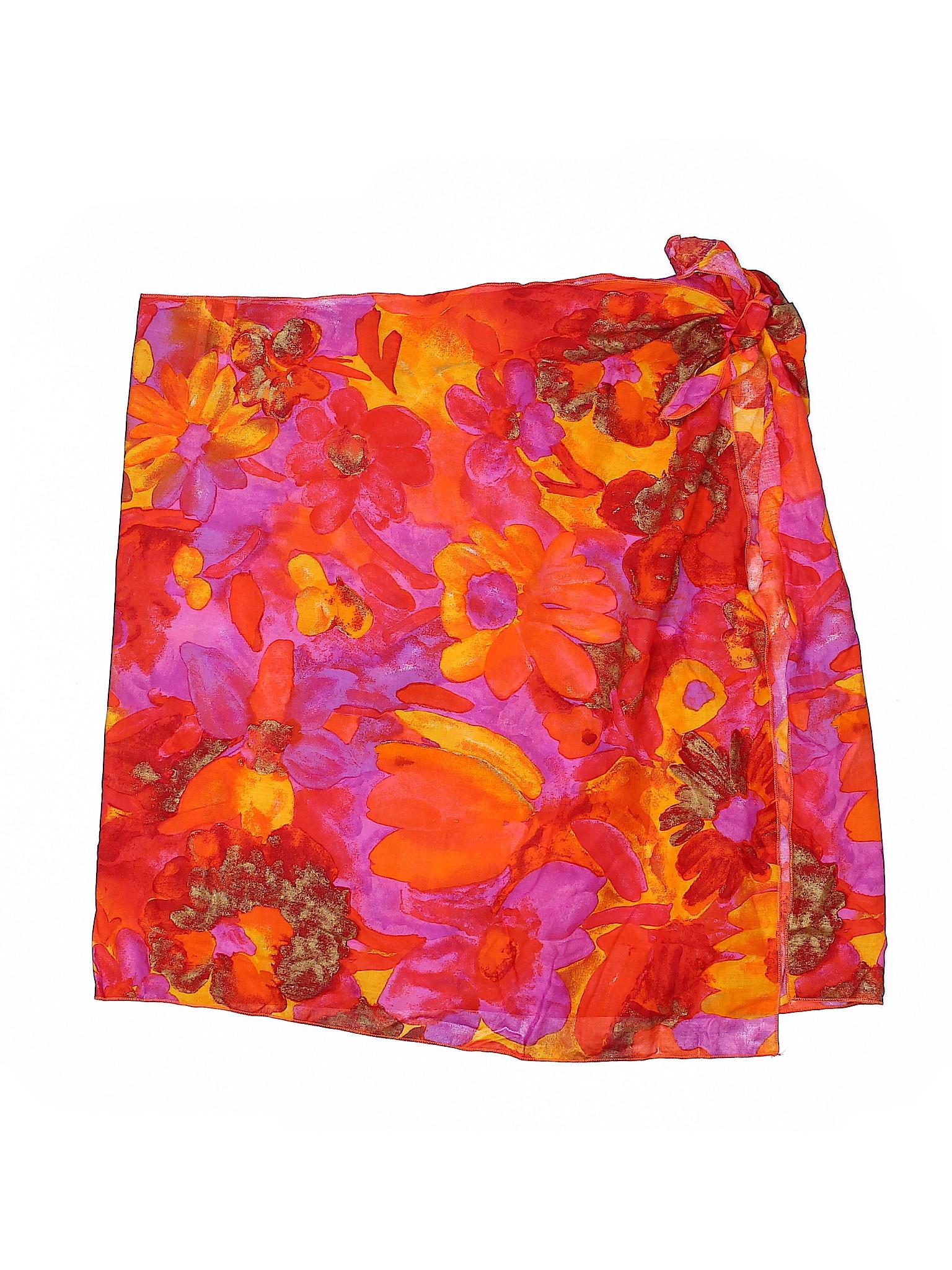 St Swimsuit Up Cover John Boutique 7FwSxd7qH
