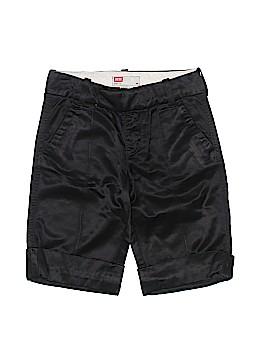 Diesel Shorts Size 8