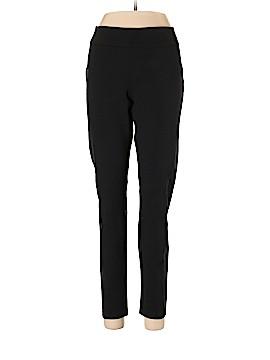Simply Vera Vera Wang Leggings Size L