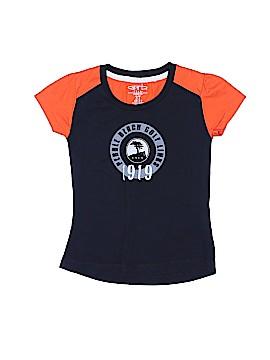 Garb Short Sleeve T-Shirt Size 3T