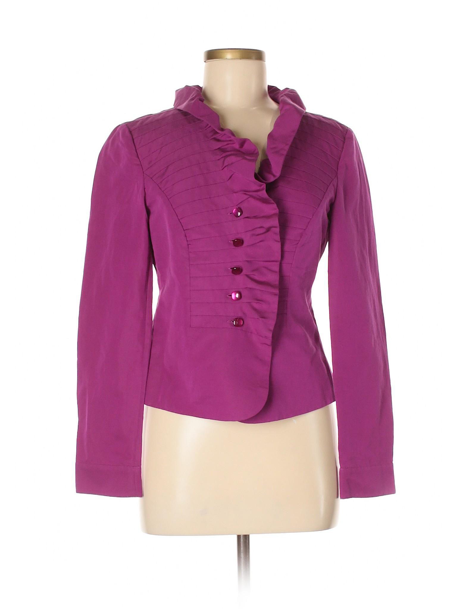 Jacket Boutique leisure Armani Boutique Collezioni leisure Ww7gnqW08