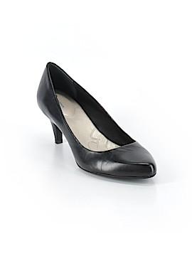 Giani Bernini Heels Size 9 1/2