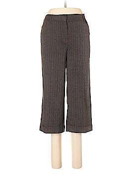 Geoffrey Beene Dress Pants Size 10