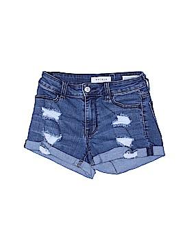 PacSun Denim Shorts 23 Waist