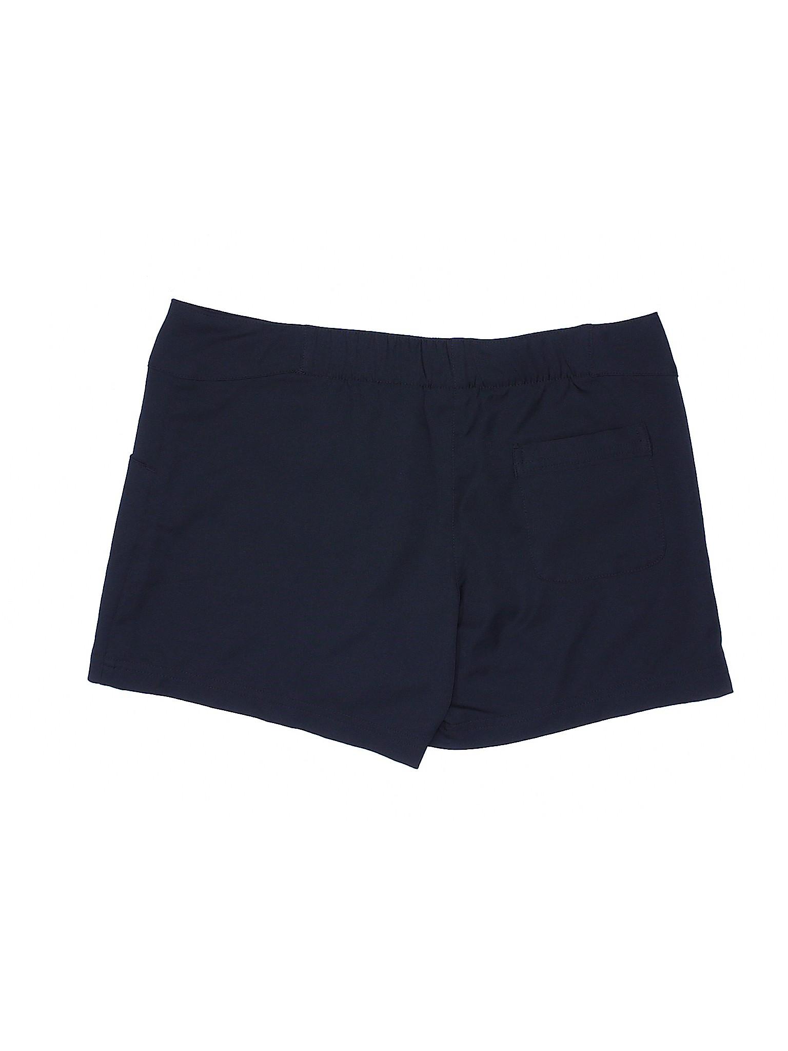 Adidas Adidas Boutique Boutique Shorts Athletic Athletic pgwqzt4