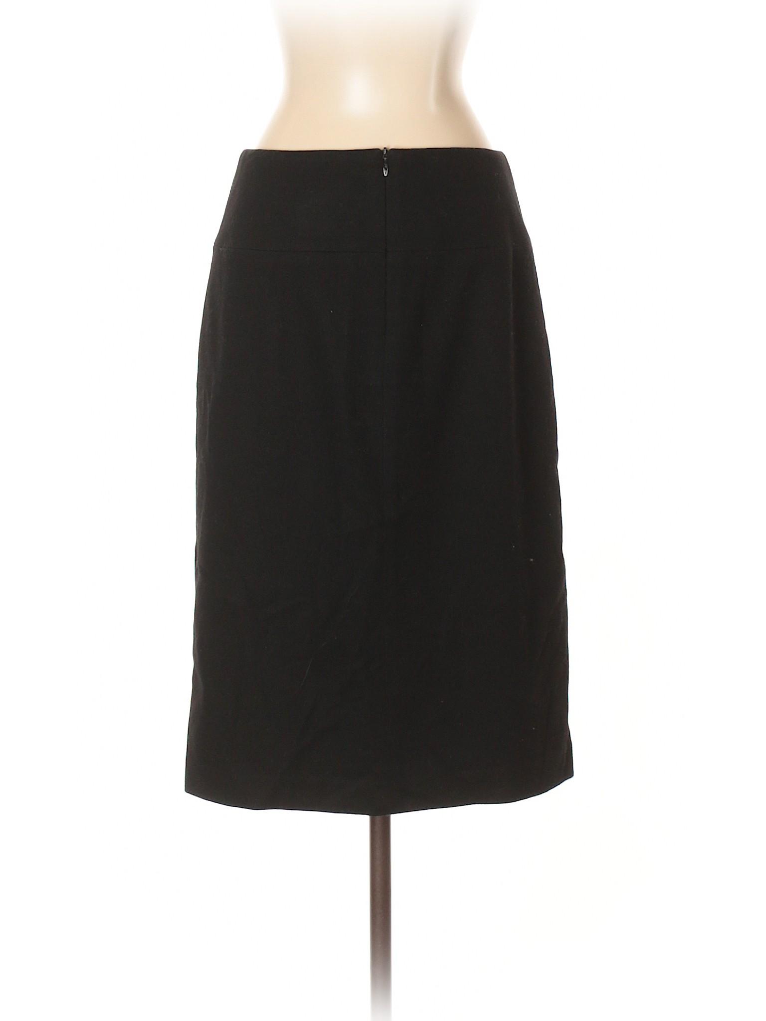 Skirt Wool Banana winter Leisure Republic nxTIx8
