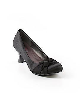 Pop Heels Size 7