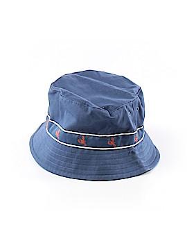 Janie and Jack Bucket Hat Size 4 - 5