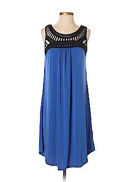Kate & Mallory designs Casual Dress Size XS