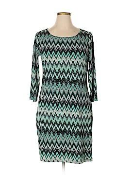 Spense Casual Dress Size 14