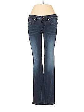 G-Star Jeans 24 Waist