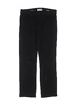 DL1961 Jeans Size 14