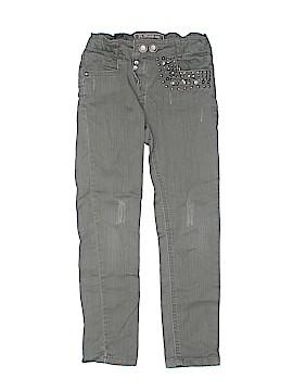 Zara Jeans Size 4 - 5