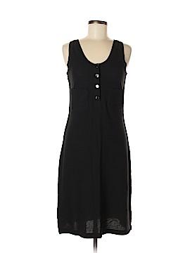 Sonia Rykiel Casual Dress Size M