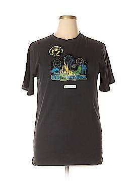 Disney Parks Short Sleeve T-Shirt Size XL