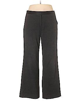 Elevenses Dress Pants Size 12