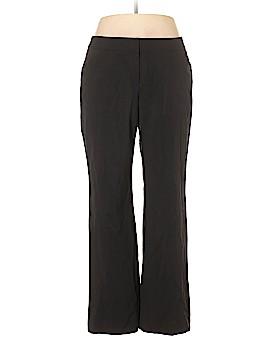 Studio Dress Pants Size 12