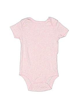 Koala Baby Short Sleeve Onesie Size 12-18 mo
