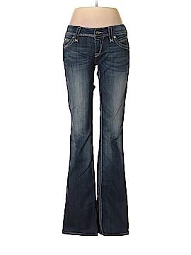 Rock Revival Jeans Size 7 - 8