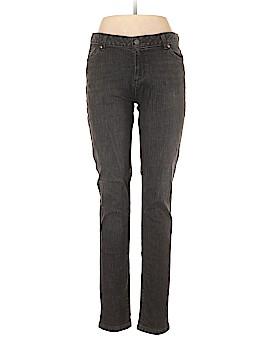 Garnet Hill Jeans 30 Waist