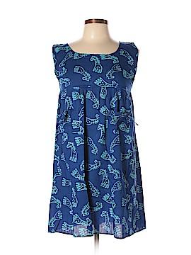 CYN Casual Dress Size 10