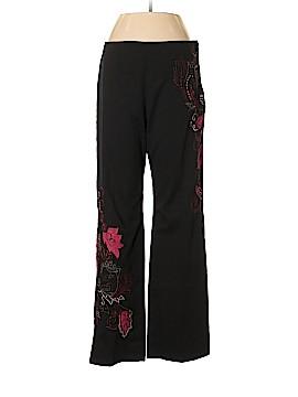 Haven Casual Pants Size L