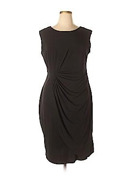 Enfocus Casual Dress Size 16W