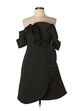 Keepsake Cocktail Dress Size L